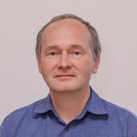 Miloš Poborský